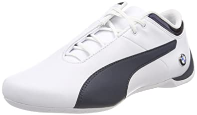 Puma BMW Ms Future Cat, Sneakers Basses Mixte Adulte