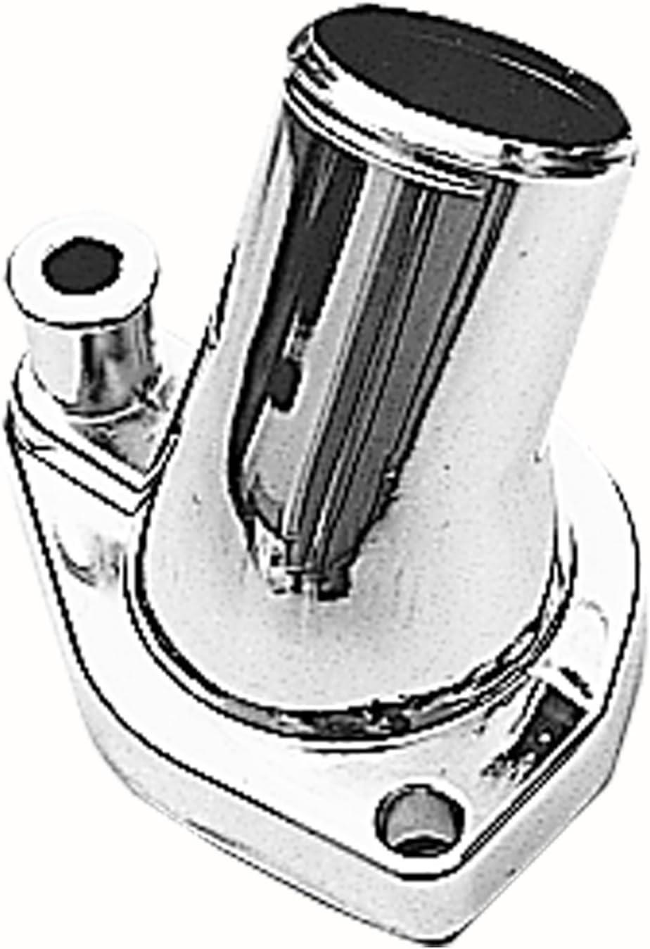 Trans-Dapt Performance 9228 O Ring Water Neck