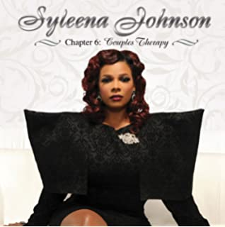 Syleena johnson phone sex mp3