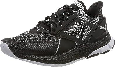 PUMA Hybrid Astro WNS, Zapatillas de Running para Mujer: Amazon.es: Zapatos y complementos