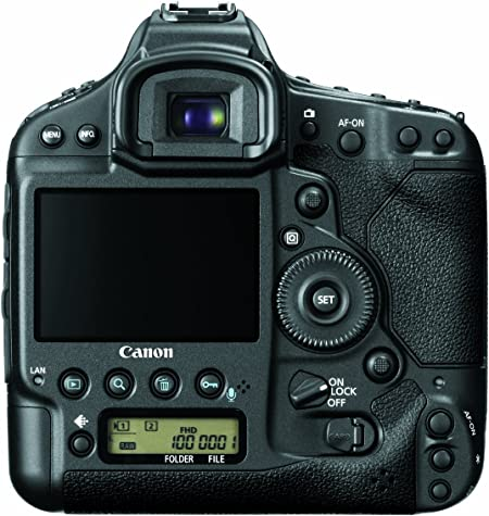 Canon 5253B002 product image 11