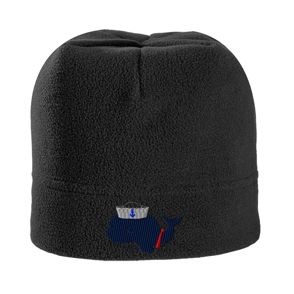 One Size Speedy Pros ERR:520 Unisex Adult Polyester//Spandex Stretch Fleece Beanie