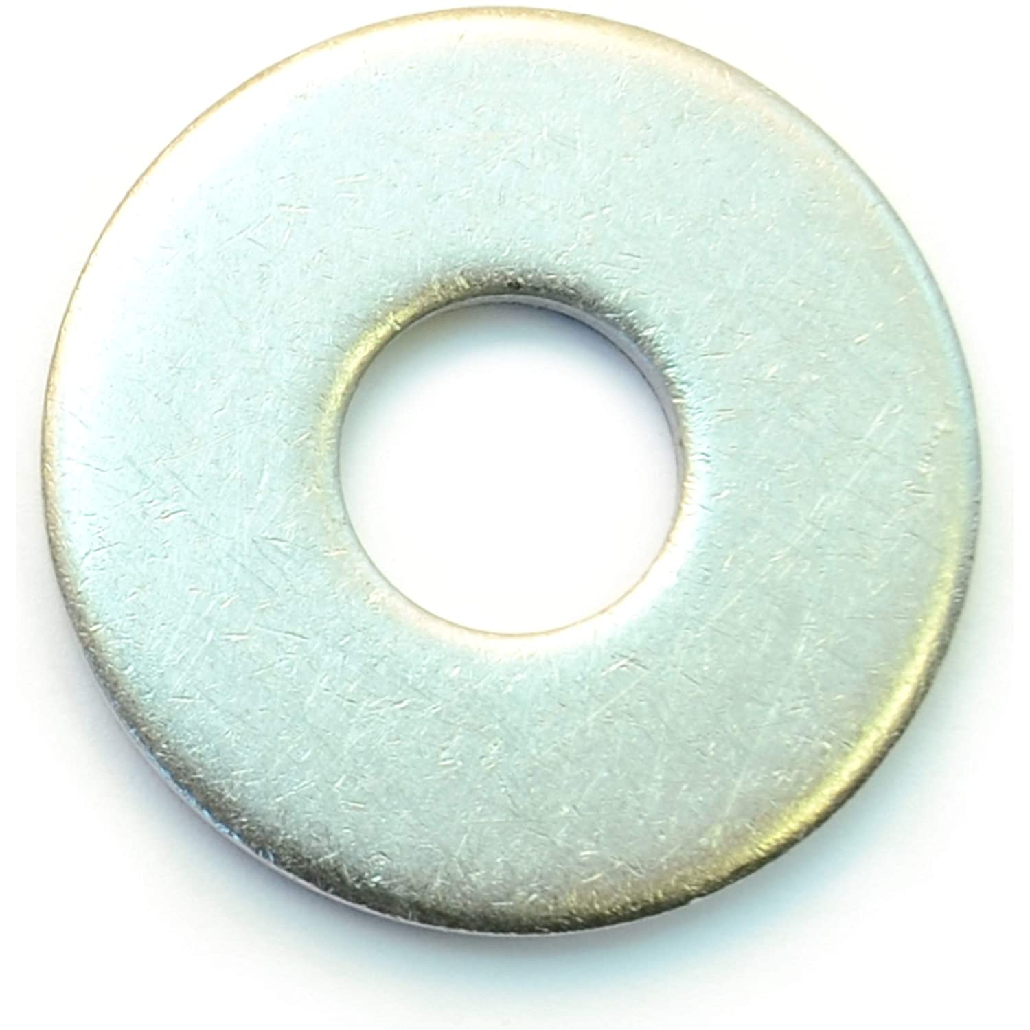 Hard to Find Fastener 0 Fender Washers 10mm x 30mm Piece 10