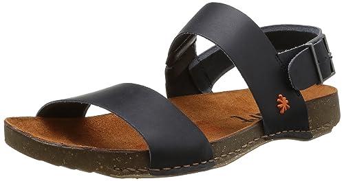 Amazon Zapatos Y I Breathe 997 Vestir De Sandalias Art Hombre 0aq86xC6