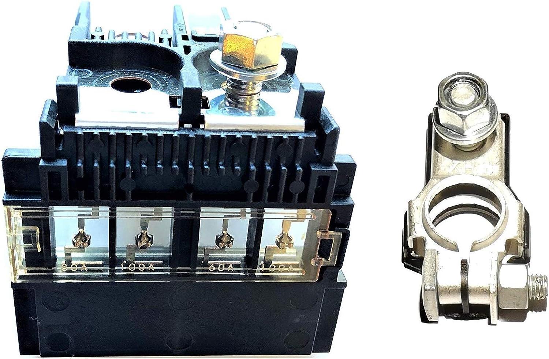 2009 nissan sentra fuse box location amazon com battery fuse compatible for nissan sentra 2007 2012  amazon com battery fuse compatible for