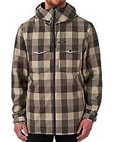 Oakley Division Lite Jacket Mens