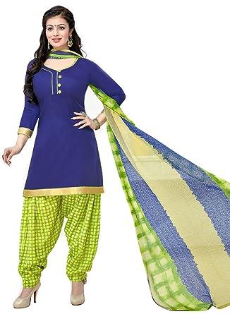 Other Women's Clothing New Indian Salwar Kameez Pakistani Dress Anarkali Wedding Designer Ethnic Suit Women's Clothing