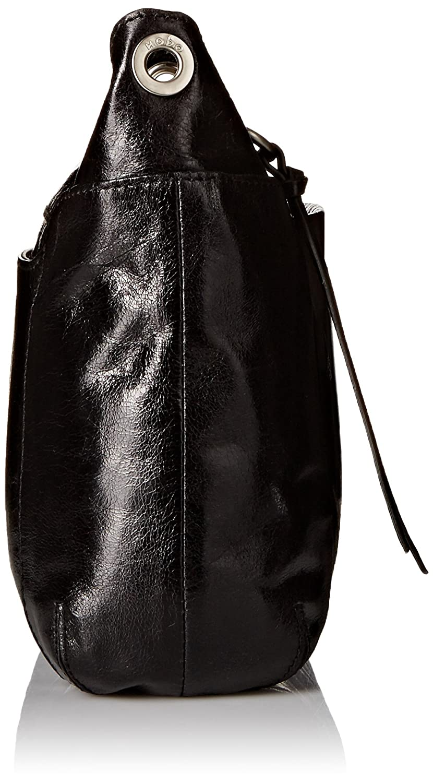 50f5383780 Amazon.com  HOBO Vintage Cydney Handbag Shoulder Bag