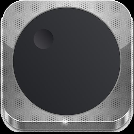 dj music app - 9