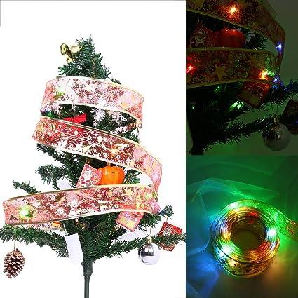 Amazon Com Pandaie Home Decor Christmas Decorations Christmas