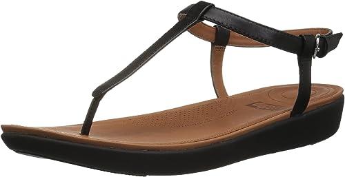 Fitflop Women's Tia Toe-Thong Sandals
