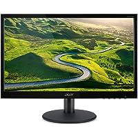 """Acer 18.5"""" LED Monitor"""