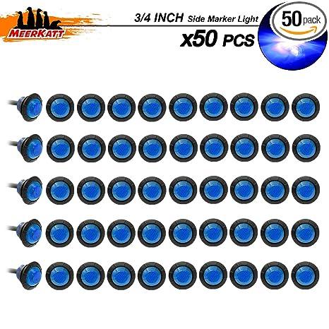 Genuine Mopar Lower Ball Joint 5086674AC
