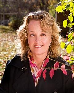 Hillary Wright