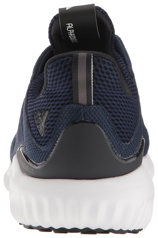 La Taille Des Hommes De Hammerfest Adidas 11 bLYghx