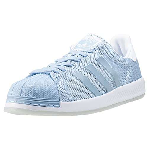 8e71e9734879 adidas Superstar Bounce Mens Trainers  Amazon.co.uk  Shoes   Bags