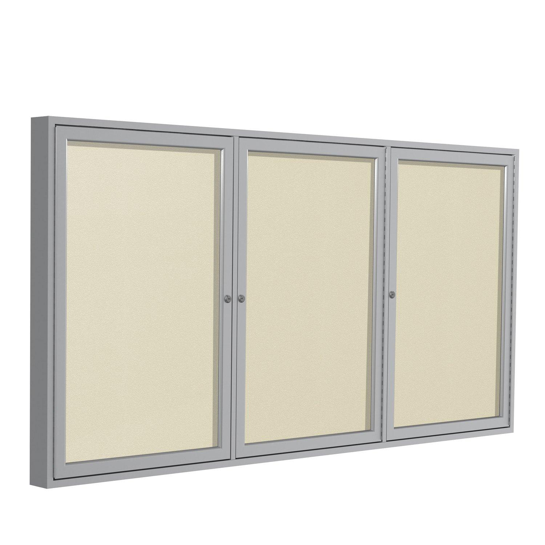 Vinyl Sliding Doors Vs Aluminum on