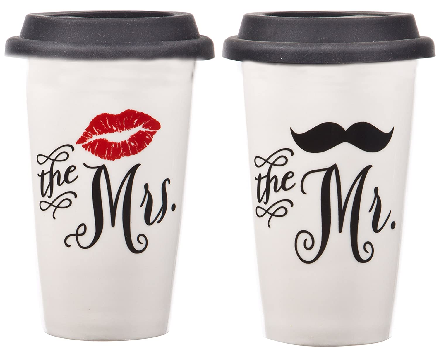 ... register for. Either way, check out 8 Wedding Gifts For The Couple