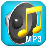 Mp3 Song Download