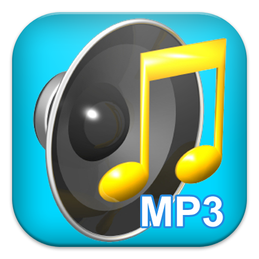Amazon com free mp3 downloads