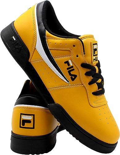 Fila Original Fitness - Zapatillas deportivas para hombre ...