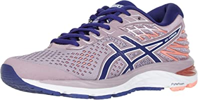 Gel-Cumulus 21 Running Shoes