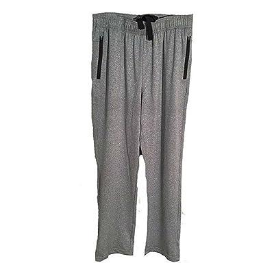 32 Degrees Heat Womens Tech Fleece Jogger Pants