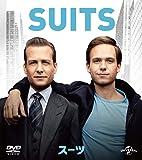 SUITS/スーツ シーズン1 バリューパック [DVD]