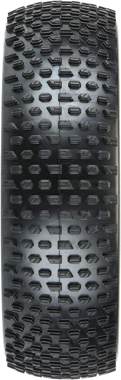 PRO1017803 Pro-line Racing Ibex Ultra Comp 2.2 Predator No Foam F//R