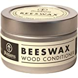 Bees Wax Conditioner