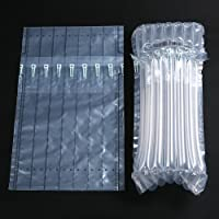 Tinxi Vino plástico de burbujas inflables bolsa (50St.bolsas)