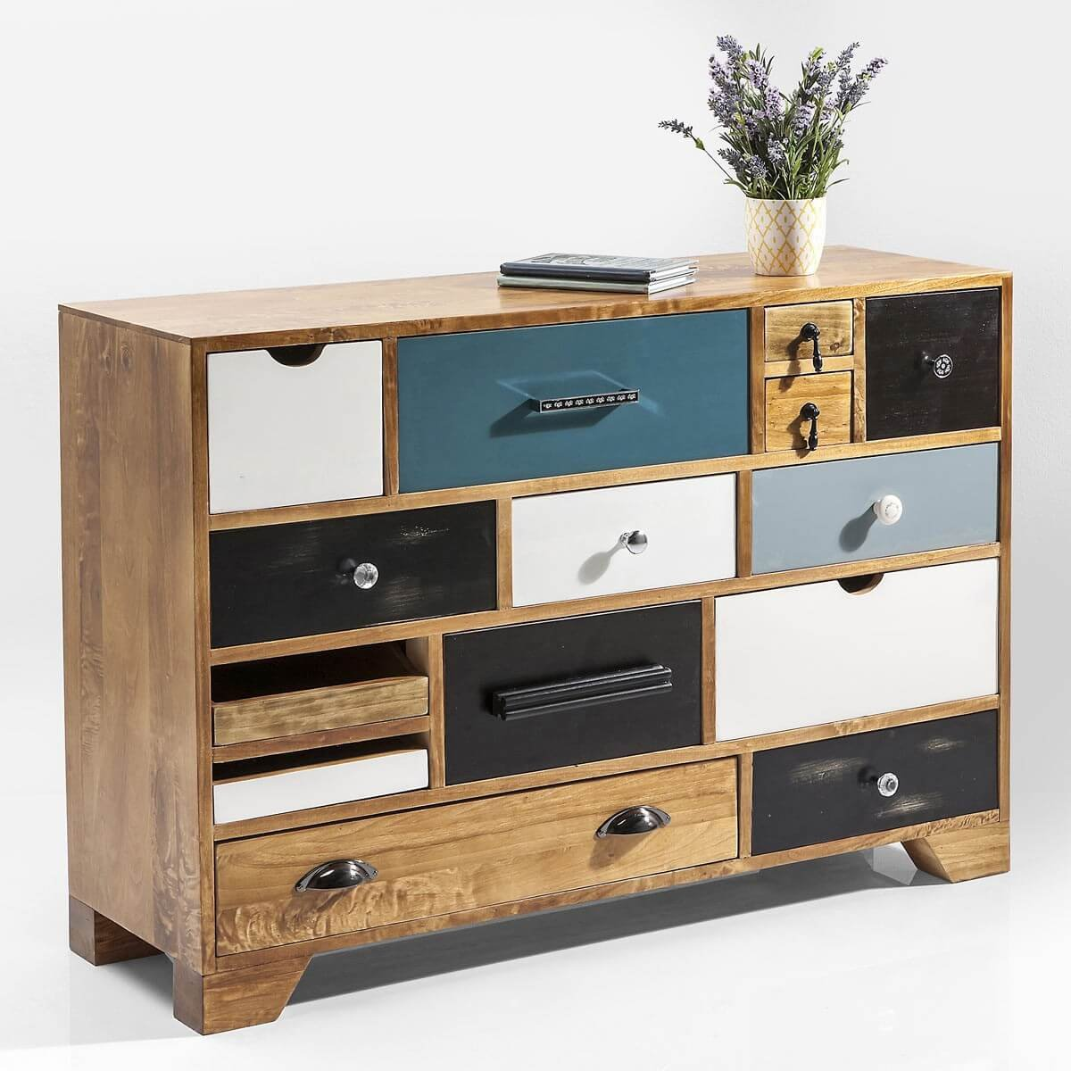 kommode design stunning finest great ikea leksvik kommode wei ikea malm kommode hochglanz home. Black Bedroom Furniture Sets. Home Design Ideas