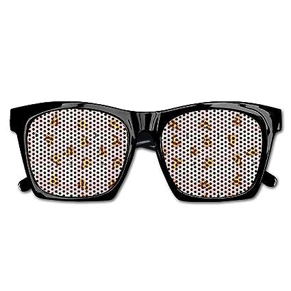 Gafas de sol grandes para perros y gafas de sol de pizza, gafas de fiesta