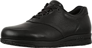 product image for SAS Men's, Guardian Oxford