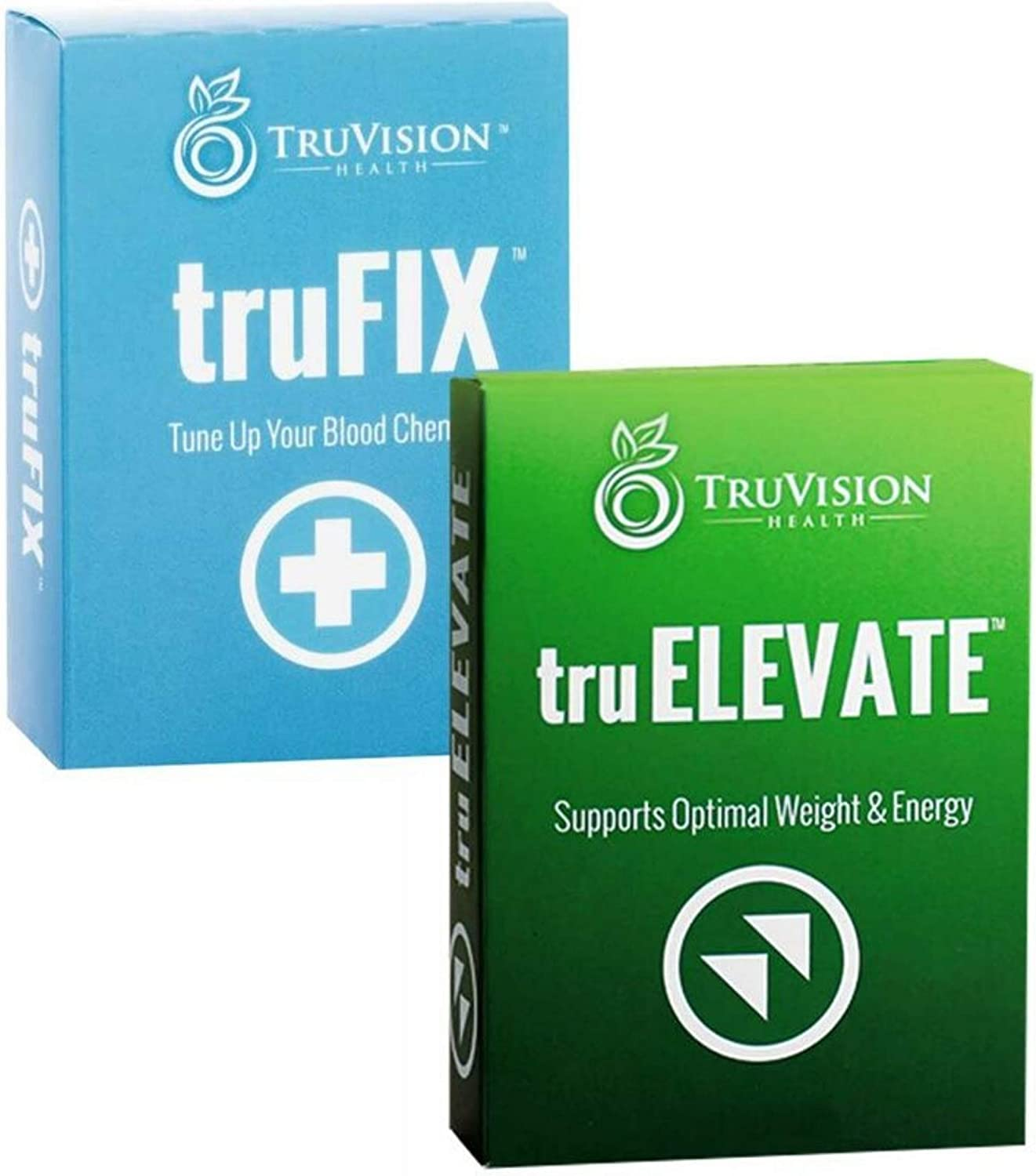 diet pills true vision