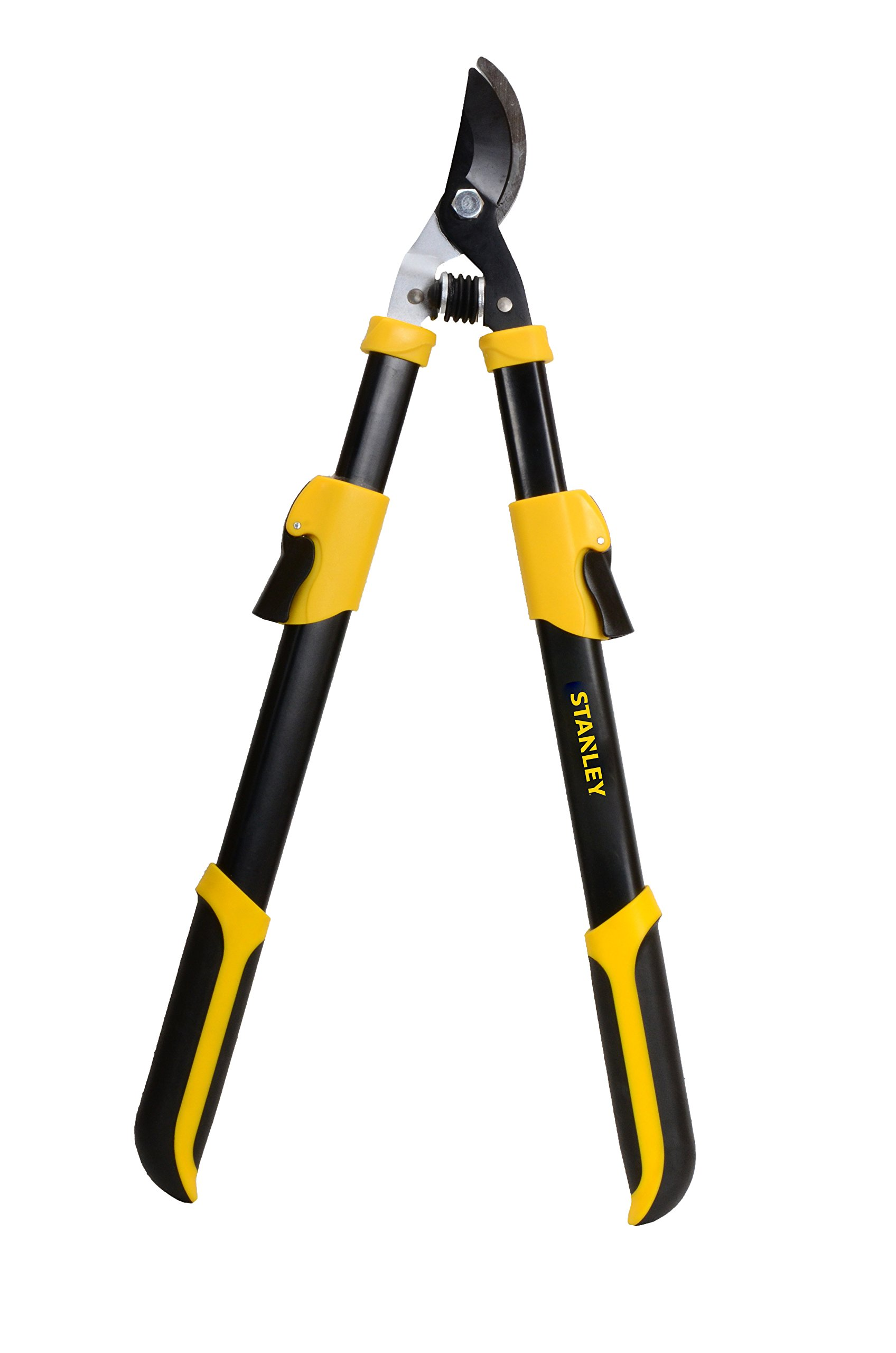 Stanley BDS6311 Bypass Lopper