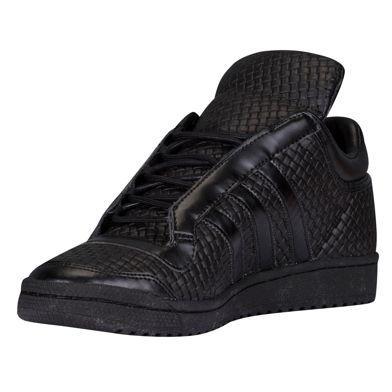 new styles 76390 f9f5b adidas Originals Mens Top Ten Mid PC Fashion Sneaker 50%OFF