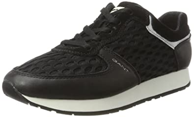 GANT Women's Linda Trainers Free Shipping For Sale Cheap Geniue Stockist HkJMzZQVV8