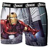 Marvel Avengers Herren / Jungen Boxershort