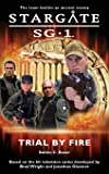 STARGATE SG-1 Trial by Fire (01)