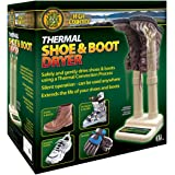 Westminster Pet 795-07 High Country Thermal Shoe And Boot Dryer