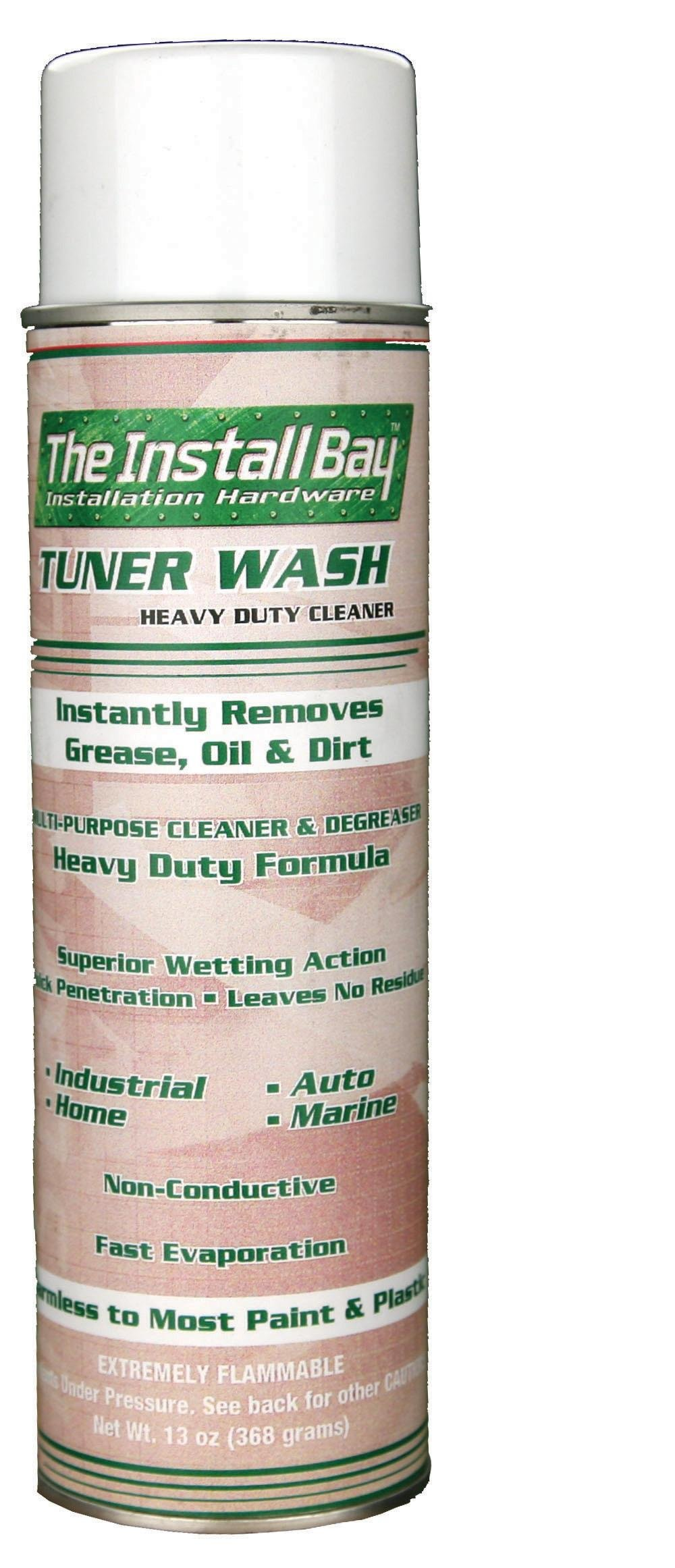 Install Bay IBTW Multi-Purpose Cleaner and Degreaser 13 Ounce