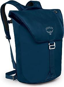Osprey Transporter Flap Laptop Backpack