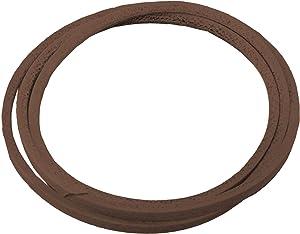 Husqvarna 532130969 Drive Belt For Husqvarna/Poulan/Roper/Craftsman/Weed Eater