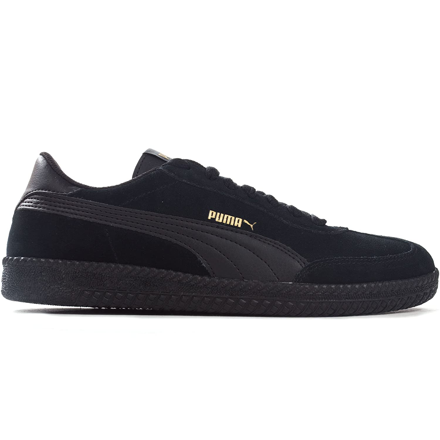 reputable site 99ddd c82b2 Puma Unisex Adults' Astro Cup Fitness Shoes