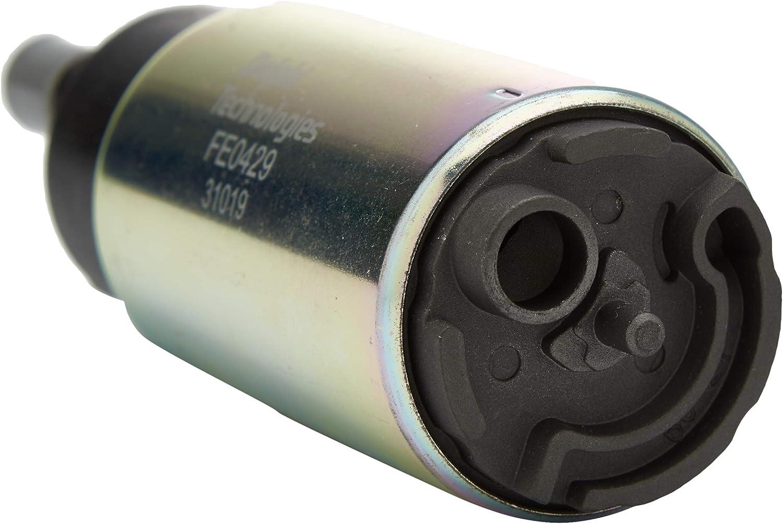 Delphi fe042912b1 de combustible bomba