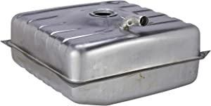 Spectra Fuel Tank GM14C