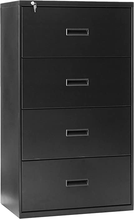 Top 8 36 Inch Office File Cabnet