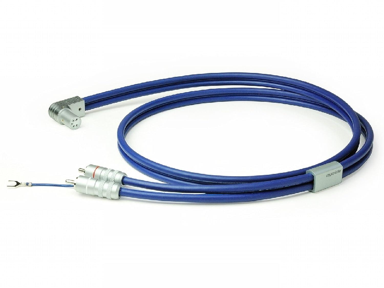 cable Oyaide PA-2075 DIN-RCA Tocadiscos 1,2 m: Amazon.es: Electrónica