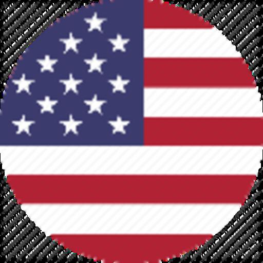 america-inspiring-stories